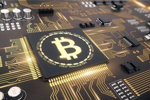 Bitcoin giảm giá, 'dân đào' Bitcoin gặp khó
