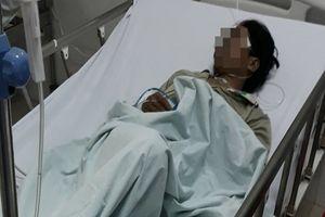 Quảng Nam: Ngộ độc rượu, 3 người tử vong, 2 người nguy kịch
