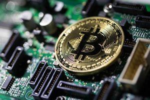 Bitcoin đang bắt đầu nhàm chán?