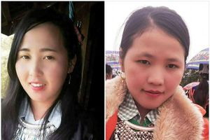 Hai chị em mất tích khi đi tìm 'người yêu quen qua facebook'