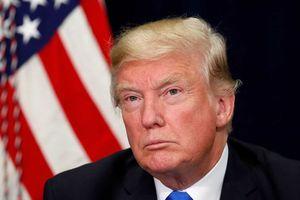 Tổng thống Trump cân nhắc rút quân khỏi Hàn Quốc: Đúng ý Triều Tiên?