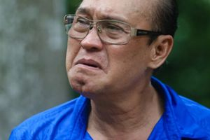 'HTV không chấp nhận xin lỗi và bồi thường danh dự danh hài Duy Phương'