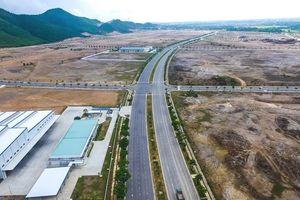 Đà Nẵng chuyển hướng vào công nghiệp công nghệ cao