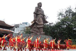 'Lịch sử' nào tác động tiêu cực đến quan hệ Việt - Trung?