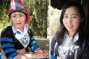 Hai chị em mất tích khi đi gặp 'chồng sắp cưới'