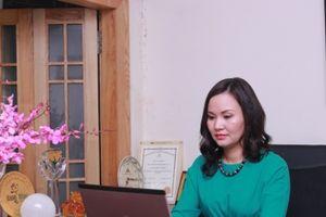 Người tạo cầu nối văn hóa Nhật - Việt qua ẩm thực