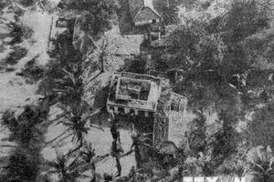 Chuỗi hoạt động tưởng niệm sự kiện 'Thảm sát Mỹ Lai' tại Mỹ