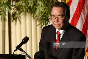 Nhìn lại chuyến công du lịch sử của nguyên Thủ tướng Phan Văn Khải