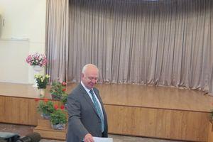 Cử tri Nga tại Việt Nam đi bầu tổng thống