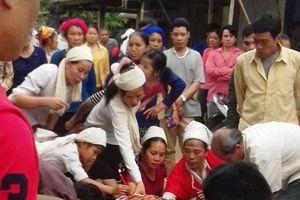 Vụ thầy lang phá thai 'chui' ở Nghệ An: Đề nghị phạt hành chính 50 - 70 triệu đồng