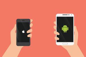 Android thực sự có an toàn như iOS?
