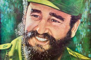 Hé lộ đầy đủ âm mưu mượn tay mafia ám sát lãnh tụ Fidel Castro của CIA