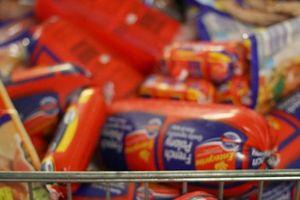 Hãng thực phẩm lớn nhất của Nam Phi thiệt hại do dịch listeria