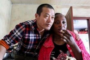 Nhiều đàn ông Trung Quốc đổ xô tới châu Phi tìm… phụ nữ