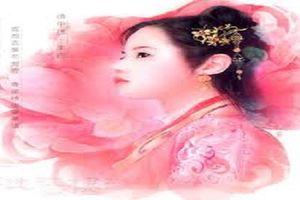 Điểm danh ba hoàng đế chung tình nhất Trung Quốc cổ đại