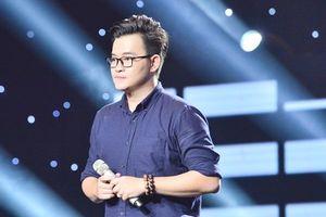 Chủ nhân hit của Hà Hồ dính nghi án đạo nhái ca khúc của WINNER