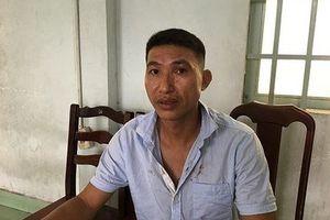 Chủ quán bún bò 'vô ơn' đâm cha con chủ nợ thương vong ở Sài Gòn