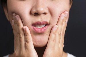 Bạn sẽ biết được tình trạng sức khỏe thông qua 10 dấu hiệu trên khuôn mặt