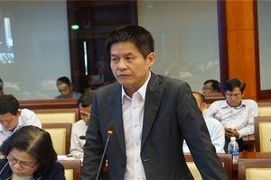 CEO Vietravel hiến kế xóa bỏ tình trạng du khách đến Việt Nam 'lần đầu cũng là lần cuối'