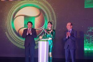Ngân hàng Phương Đông ra mắt dịch vụ mới