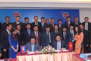 Đẩy mạnh hợp tác hải quan Việt Nam – Campuchia
