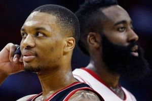 Rockets áp chế Blazers, Clippers tử chiến Timberwolves