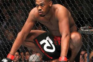 Ngày này năm xưa, Jon Jones đã trở thành nhà vô địch UFC trẻ tuổi nhất lịch sử