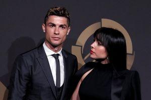Đề nghị nộp phạt trốn thuế của Ronaldo bị từ chối
