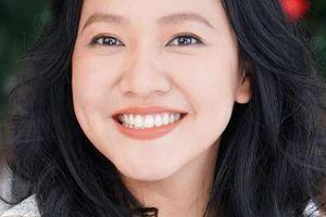 Hé lộ thông tin 'nữ tướng' mới của Facebook Việt Nam
