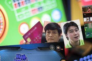 Từ vụ đánh bạc nghìn tỷ: Lỗ hổng trong quản lý thẻ cào viễn thông và cổng trung gian thanh toán