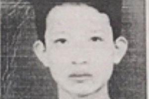 Hải Phòng: Truy nã đối tượng giết người rồi bỏ trốn