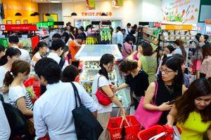 Người Nhật ăn 'cá bé', người Thái nuốt 'cá lớn' khi thâu tóm doanh nghiệp Việt