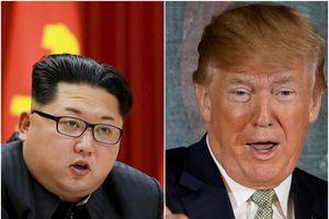 Lãnh đạo Triều Tiên Kim Jong-un cam kết giải trừ vũ khí hạt nhân