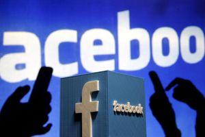 Nhiều người vướng vào cuộc tranh luận không hồi kết trên facebook