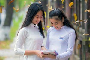 Những khoảnh khắc giao mùa lãng mạn ở cố đô Huế