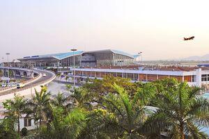 Quy hoạch, phát triển giao thông Đà Nẵng: Ưu tiên quỹ đất cho công trình công cộng, bãi đậu xe