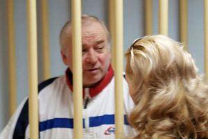Vụ đầu độc cựu điệp viên Nga: 'Nếu Nga ra tay thì không kém cỏi như thế'