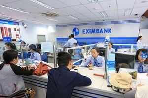 Vụ mất 245 tỉ đồng: Eximbank sẽ 'xử' giám đốc chi nhánh TP HCM