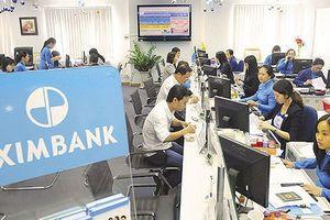 Sau vụ khách VIP mất 245 tỷ đồng: Lãnh đạo Eximbank TP.HCM bị chuyển công tác