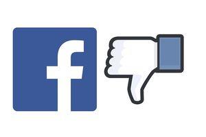 Nhà đầu tư đâm đơn kiện Facebook vì bê bối rò rỉ thông tin