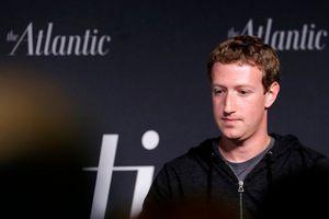 Mark Zuckerberg bị yêu cầu từ chức sau scandal tồi tệ nhất lịch sử Facebook