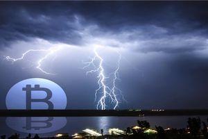 Giá bitcoin hôm nay (21/3): Giao thức Lighting Network ra mắt phiên bản thử nghiệm cuối cùng