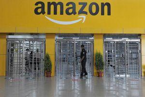 Cổ phiếu Amazon 'dễ dàng' lên 1.900 USD năm nay