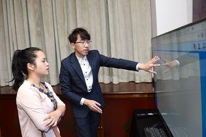 Synology tung ra loạt thiết bị lưu trữ mới nhất tại Việt Nam