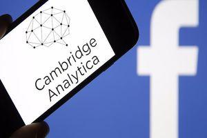 Rộ phong trào đòi xóa Facebook