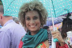 Brazil chấn động trước vụ ám sát nữ chính khách
