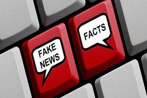 Sự thật việc kiểm tra bảo mật tài khoản Facebook bằng cú pháp BFF