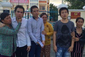 VKS nêu lý do 'sốc' khi chậm xin lỗi người bị tù oan 386 ngày