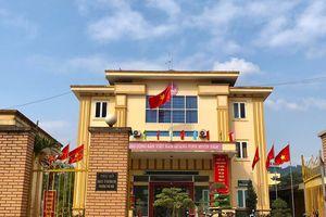 Chủ tịch UBND TP. Lào Cai chỉ đạo làm rõ việc nhập nhèm lấy đất của dân