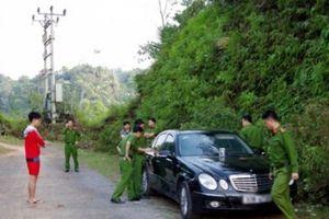 Khởi tố vụ án 3 người trong 1 gia đình tử vong trên ôtô tại TP Hà Giang